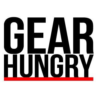 gearhungry_ffea53daa9be