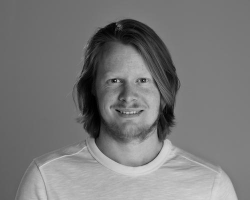sjoerd - dunwallets founder