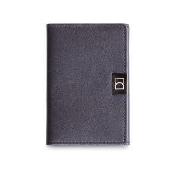 DUN Fold wallet - slim wallet